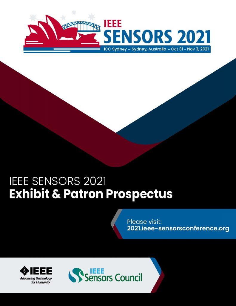 thumbnail of sensors2021_prospectus_web-08